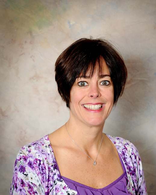 trevett women Millicent trevett is a practicing obstetrics & gynecology doctor in amherst, ny.