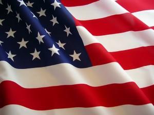 blogAmericanflag
